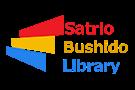 satriobushidolibrary