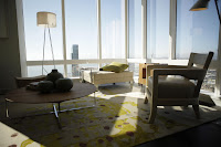 Millennium Tower Grand Residences