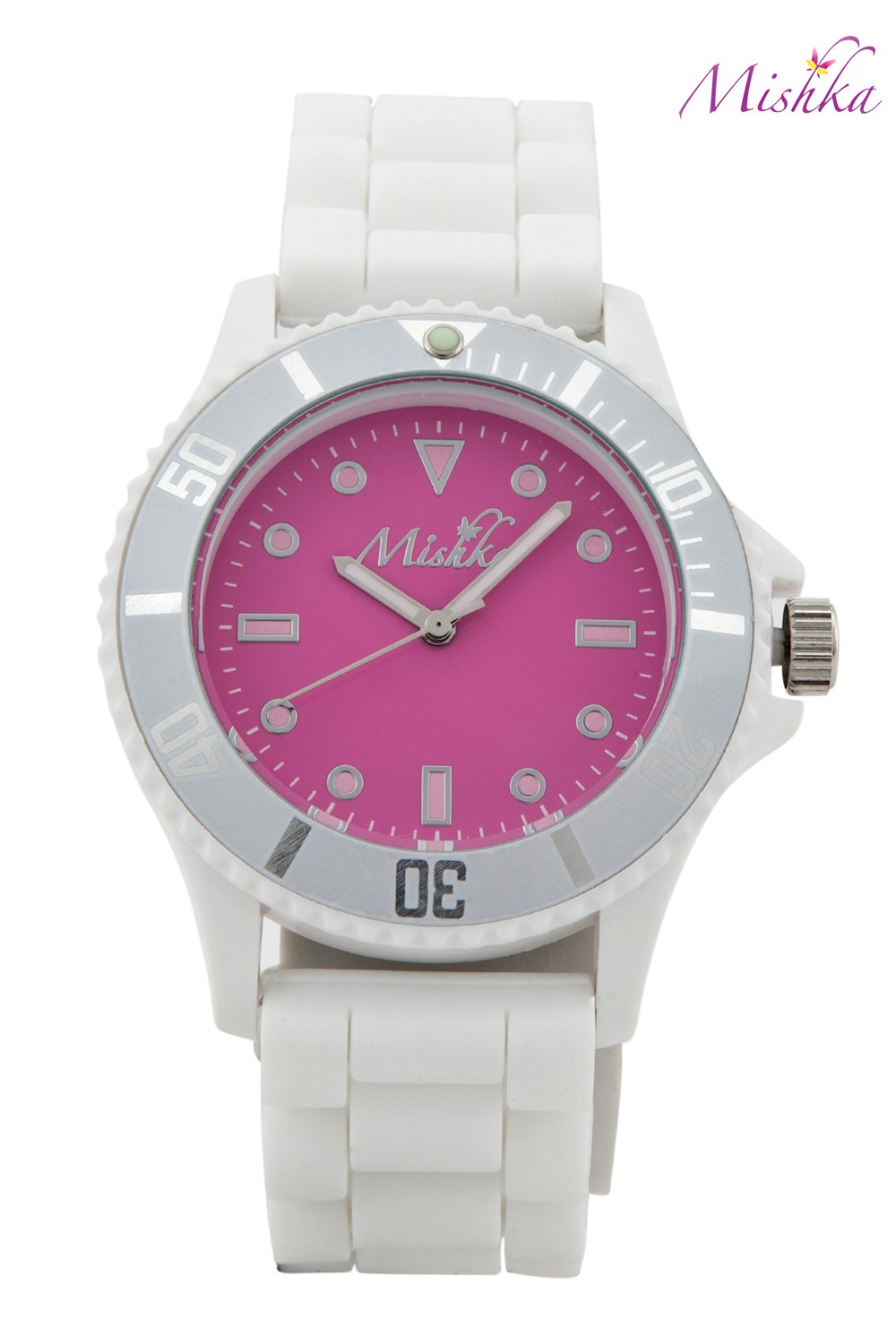 Styleever colorful watches for girls women for Watches for girls