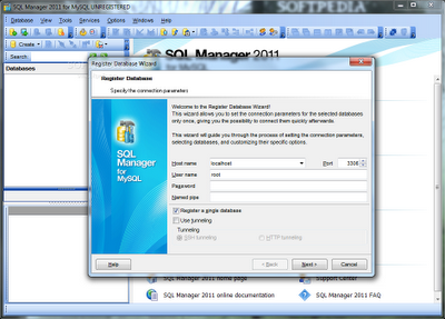 download EMS SQL Manager full crack