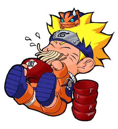 Free Download Funny And Cool Naruto Wallpaper Many