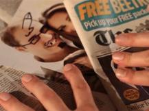 BBC apologizes for Prince Williams Penis Photos
