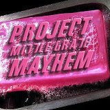 Member of Project Mayhem