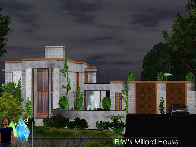 qubedesign-millard-house