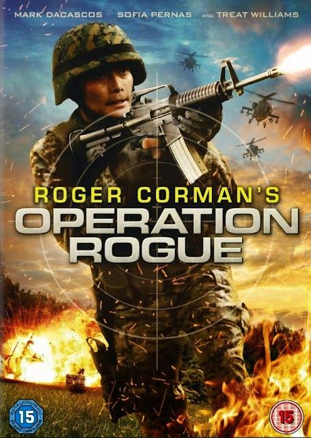 Chiến Dịch Rugo - Operation Rugo