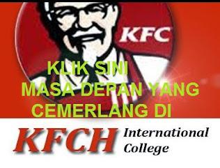KFCHIC