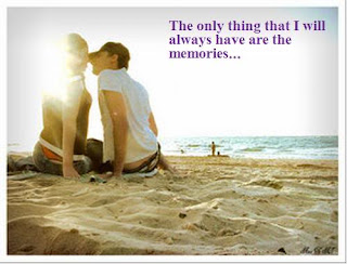 kissing memories quote and saying wallpaper