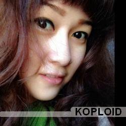 Download Lagu Endah Pamora - Lagi Lagi Sendiri Mp3