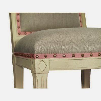 Furniture Gimp