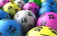 Wyniki lotto, statystyki lotto, systemy lotto, super lotto, gry iczbowe