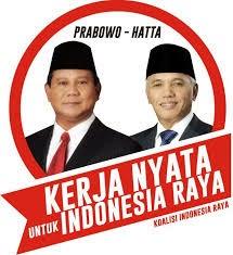 http://padanglawasutarajaya.blogspot.com/2014/05/alasan-rumah-polonia-dipilih-jadi.html