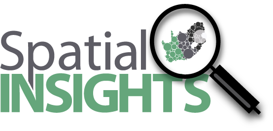 Spatial Insights