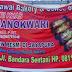 Alamat Penjual Abon Gulung Khas Manokwari Di Jayapura Papua