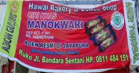 jayapura dating site Kasuari road no 2 | dok v atas, jayapura 99114, indonesia +62 967 5160443  website  perfect spot for dinner, date, hang out, meeting, reunion, and work.