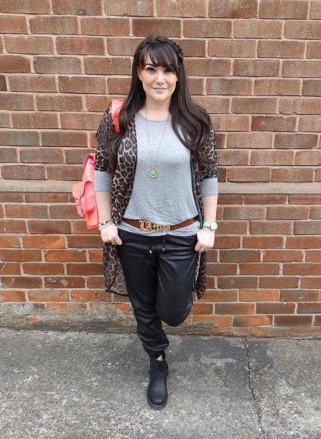 liverpool fashion blogger grafea topshop dr martens new look kimono outfit post