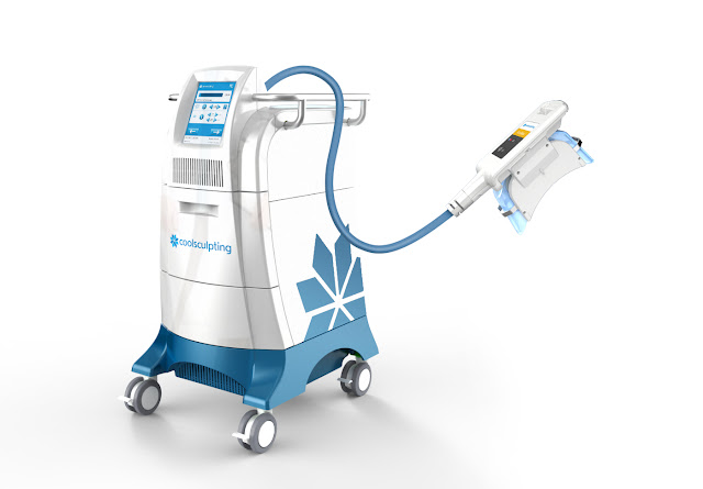 coolsculpting review