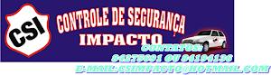 CSI(CONTROLE DE SEGURANÇA IMPACTO)