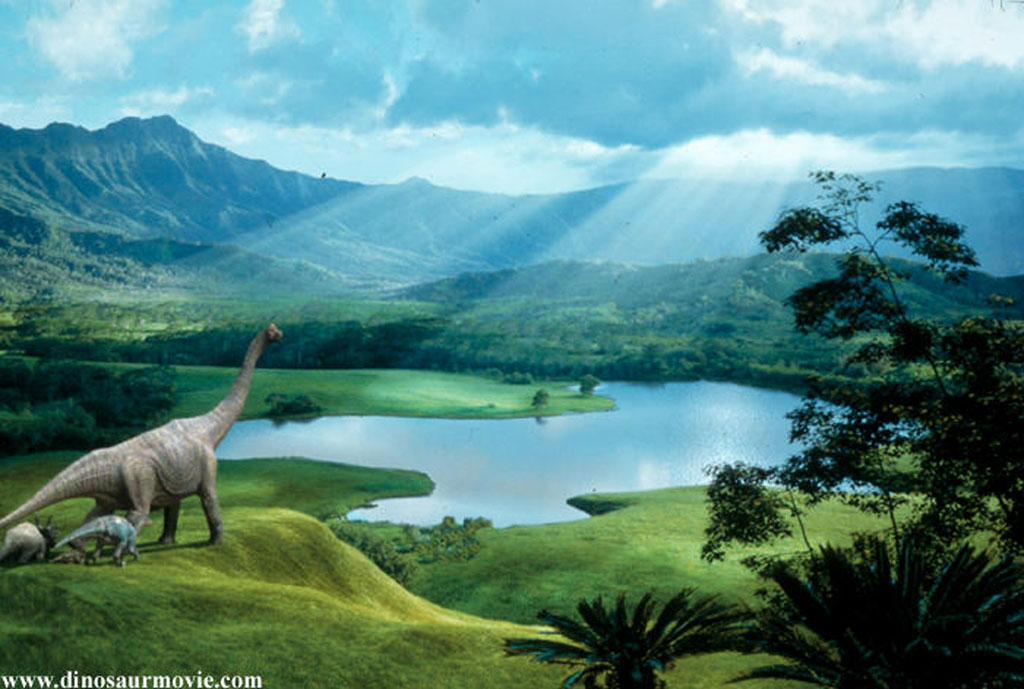 dinosaur hd wallpapers movies songs lyrics