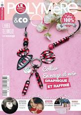Polymère & Co n° 14 !!