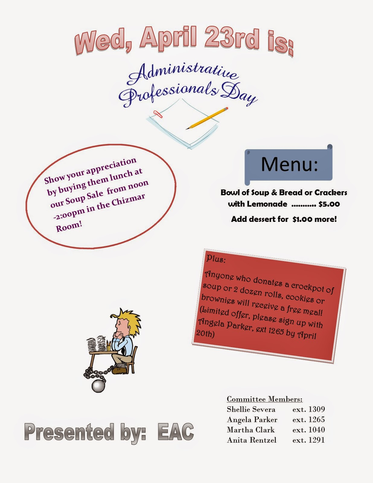 149432 additionally Creativity likewise Happy Administrative Professionals Day in addition Npd Week furthermore Happy Administrative Professionals Week 2014. on celebrate administrative professionals day