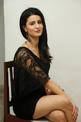 Khushi glamorous photo shoot gallery-thumbnail-2