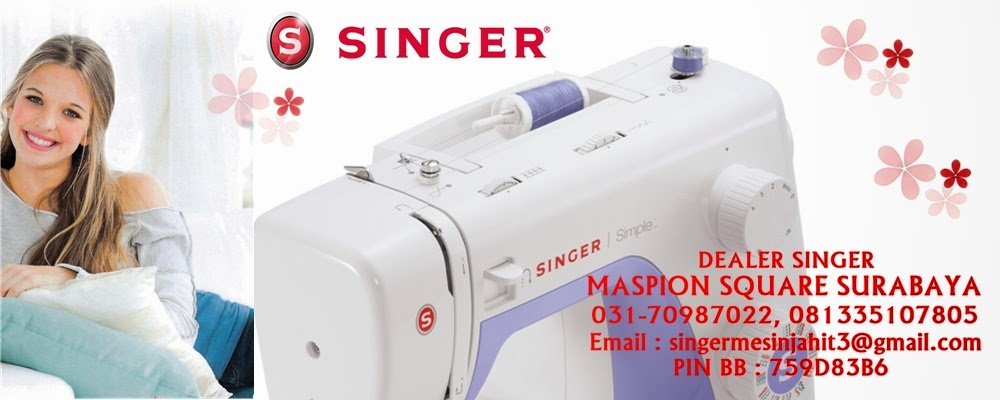 agen resmi mesin jahit singer, singer, mesin, jahit, mesinjahitsinger, pusat singer, singersurabaya
