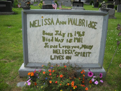 http://image2.findagrave.com/photos/2011/182/31442962_130966379648.jpg