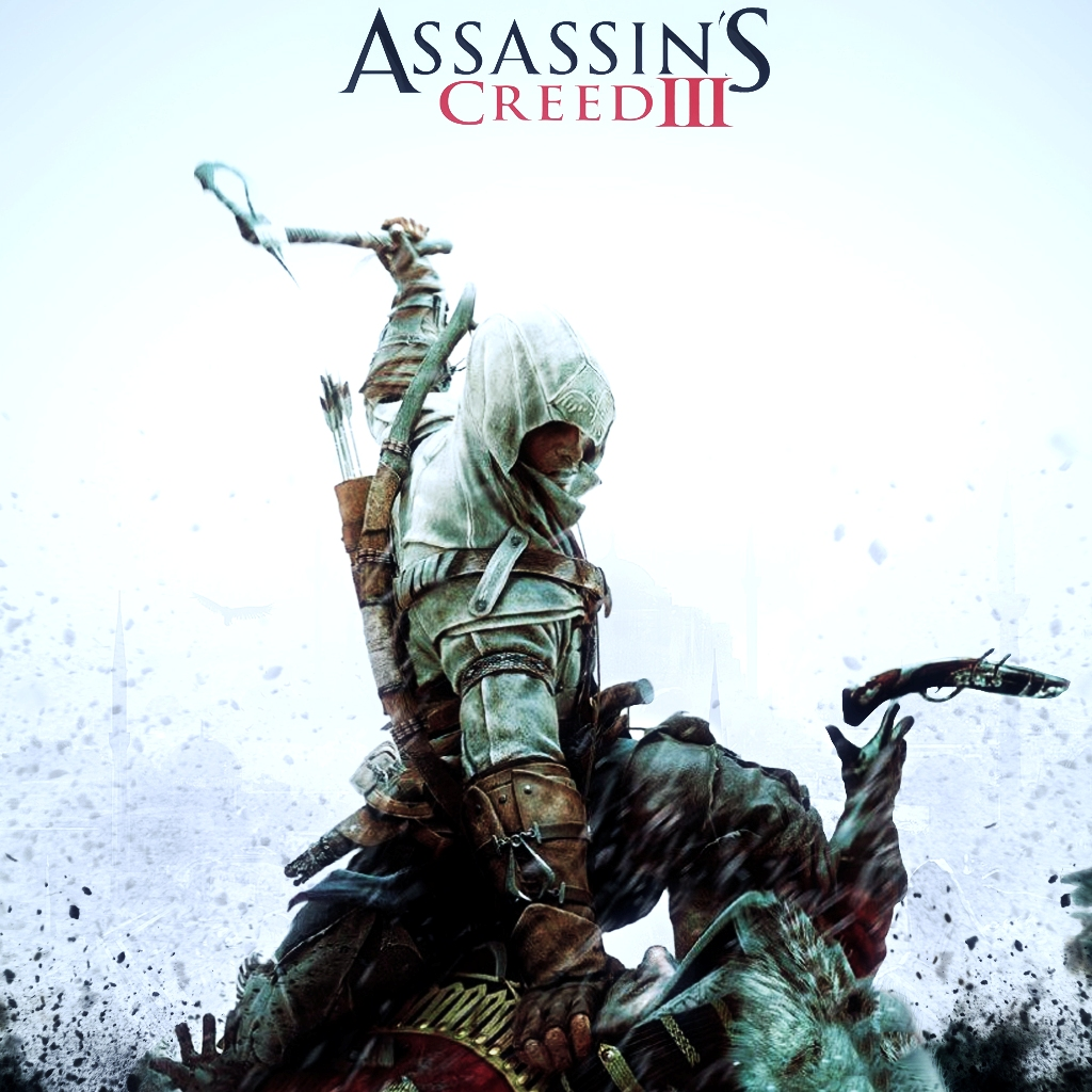 http://4.bp.blogspot.com/-RGJG-GXW8ZQ/T9dJJSgtw6I/AAAAAAAACoo/UTODOFRWhIQ/s1600/assassins_creed_III_3_ipad_wallpaper_HD_1024X1024.jpg