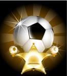 Constelación Futbol
