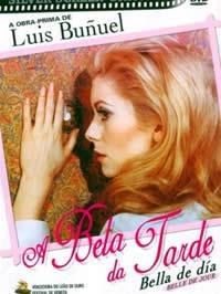Filme A Bela Da Tarde (1967)