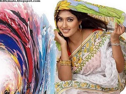 Bangla new movies 2011 songs asif youtubeflv - 2 8