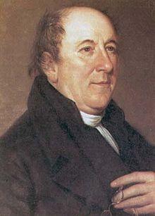 Rufus King, Federalist
