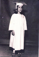 The Scholar, Age 5