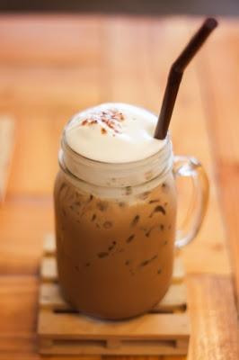 7-buenas-razones-para-tomar-cafe-4