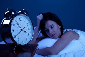 انتبهوا الصحه غاليه sleep-wellness.jpg