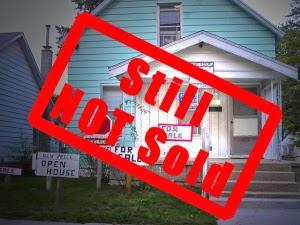 Still Not Sold