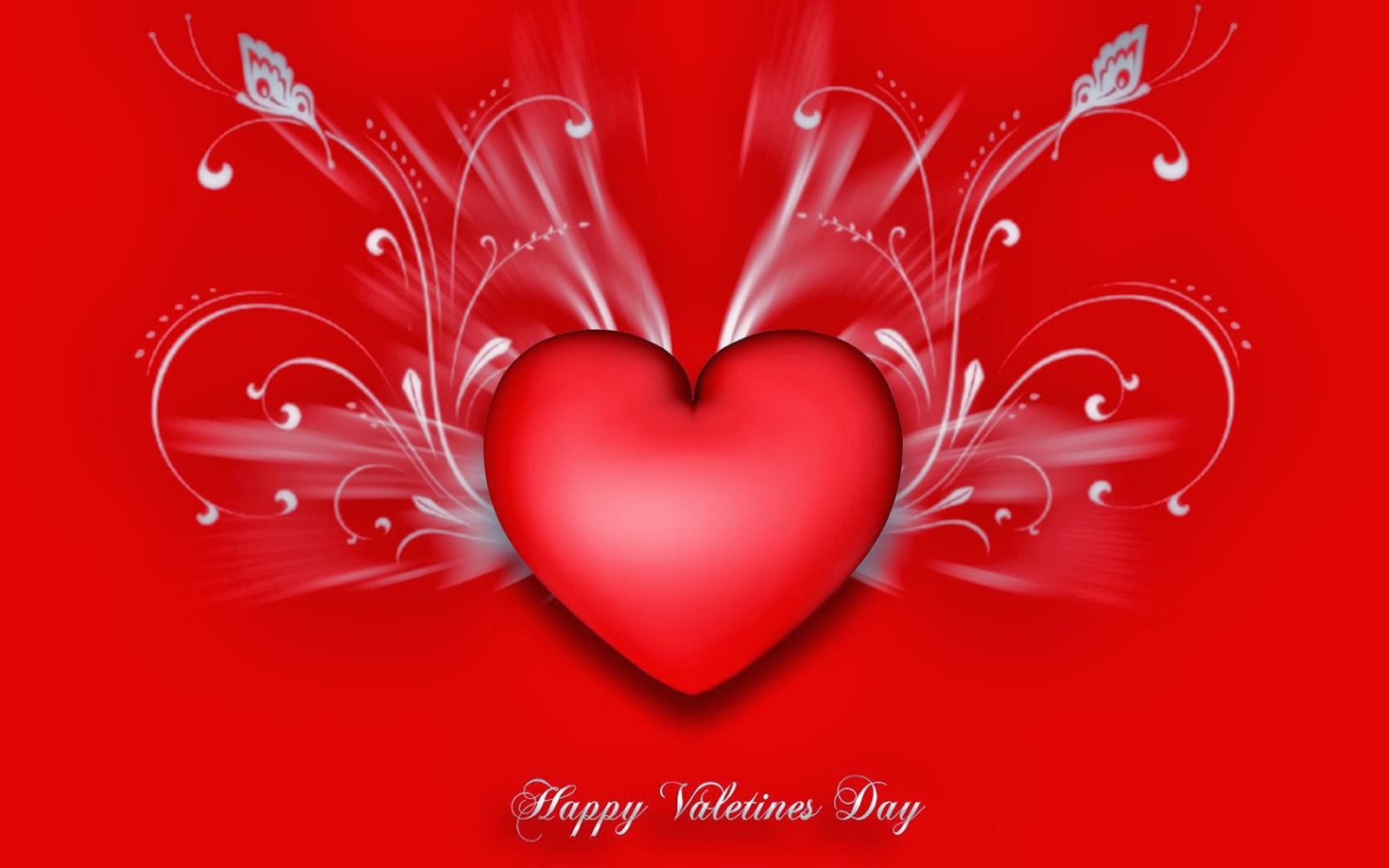 Http Valentinesdaycards2014 Blogspot Com 2014 01 Valentines Day Cards 2014 Html