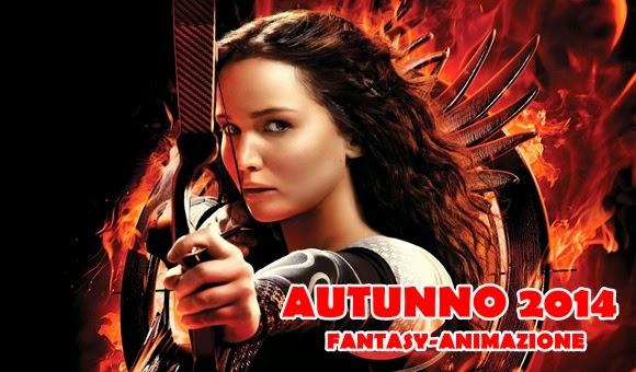 film-autunno-2014-al-cinema-fantasy-animazione
