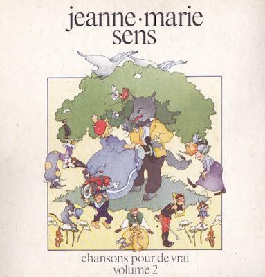 http://ti1ca.com/i5k7z2cf-Jeanne-Marie-Sens-v2-Jeanne-Marie-Sens-v2.rar.html