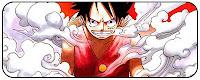 Adultos São o Maior Público de One Piece