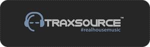 http://www.traxsource.com/title/464333/dance
