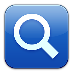 Png Search Box Image Search Css Style Maker Design Web