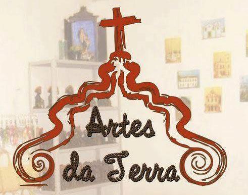 ARTES DA TERRA