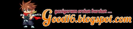 Good16 - Eğlence , Ansiklopedi , Bilgi , Sosyal Ağlar , Oyun , Crack
