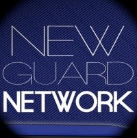 New Guard Network
