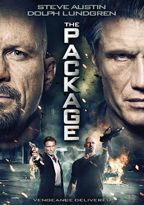 The Package – DVDRIP Subtitulado