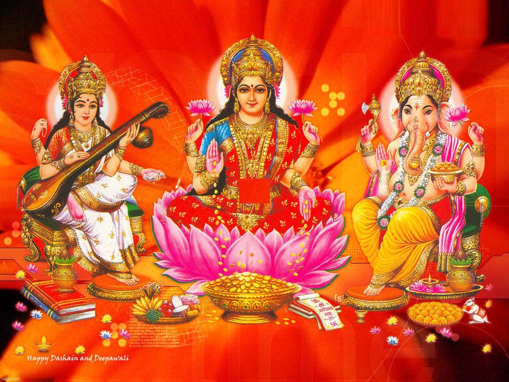 related to hindu god - photo #15