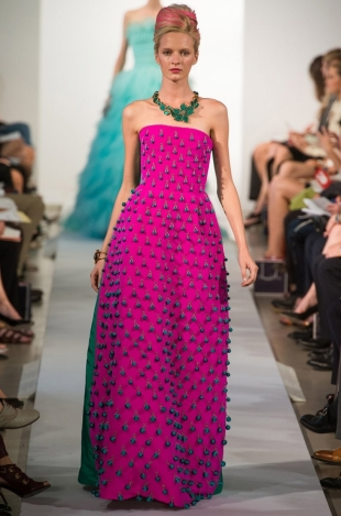 Oscar-de-la-Renta-Spring-2013-Collection-33