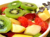 Tips Diet Sesuai Anjuran Islam : Mengatur Pola Makan