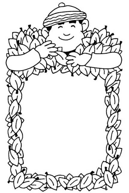 Autumn Coloring Pages5